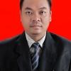Awaluddin Herkules