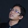 Moh Rizki Pratama
