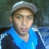 Muhammad Dzalail