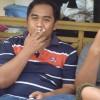 Bije Aruan