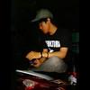 Denny Rismawan