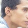 Afdoal Wahyurrahman