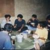 Edy Semarang