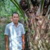 Aroel Gunawan