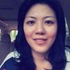 Silvy Setiawan