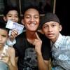 Nurman Syah