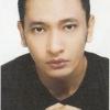 Ryo Soegijono