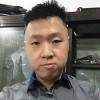 Randy Gunawan Horas