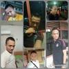 Fhaishal Antomi