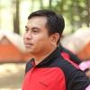 Irawan Eko Priyanto