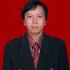 Iwan Fitriadi Eka Putra