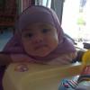 Marifah Eka Udayana
