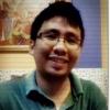 Michael Elijah Tan