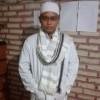 ahmad zainuri