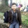 Gilang H