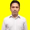 Rama Tazdi