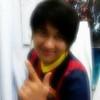 Boby Irwanto