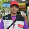 Harry Prabowo