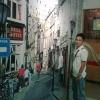 Dufin Hermawan