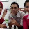 Diah Mitra Febryanty