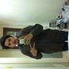 Syarifudin