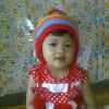 Anes Chandra