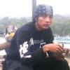 Yayat Achmad Hidayat