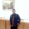 Sugiarto Heru Prabowo