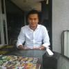 Arief Roniawan