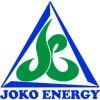 Jokoenergy