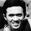 Ilham Ari Yudanto