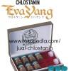 Jual Chlostanin