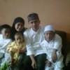 Wiyah