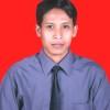 Muhammad Basori