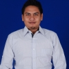 Fachrurazy Ismail