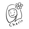 Intan Cheria