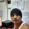 Dedy Teguh Prasetya
