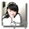Cindy Kencana Wulan