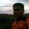 Indra Hastono