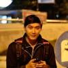 M Fatkhur Rizal