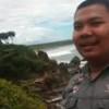 Riswan Setiawan