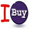 i Buy