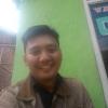Aris Taufiq Rohman