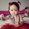 Siti Khonaenah