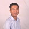 Muhamad Safaat Ngurawan