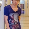 Henmin Yang