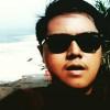 Usman Tri Arifin