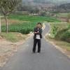 Arif Fadly