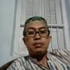 Roni Sholahudin Z