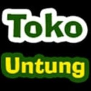 Toko-Untung
